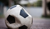 Ladue Mom Drops Lawsuit Over Soccer, Plans to Pursue Federal Complaint