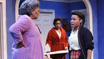 Raisin in the Sun: Black Rep Proves 1950s Play About Race Remains Relevant