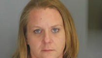 Felicia Marler, 38, Found Dead in Jefferson County Jail Cell