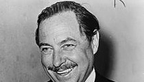 Did Mizzou Inspire Tennessee Williams' Long-Lost Story About Drunken Sex in College?