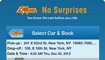Carmel Car App Postpones Debut, Makes It Up to St. Louis With Free Money