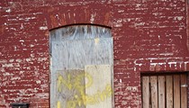 Update: Committee Passes Triplett's Bill to Tackle the City's Vacant Building Problem