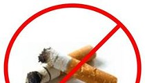 Smoking Ban: St. Louis County Council Considers Fewer Exemptions, Stricter Policy