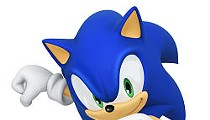 Sonic The Hedgehog Brings The Boom to The Pageant This Weekend