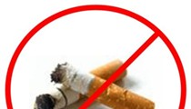 """Stimulus Funds to """"Educate"""" St. Louis County Council About Need for Tougher Smoking Ban"""