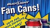 Real Men of Genius: Mizzou Chancellor Kindly Requests A-B to Quit Selling Bud Light in Black and Gold Cans