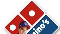Domino's Robbery: Is There A Pizza Delivery Crime Epidemic In St. Louis?