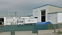 North St. Louis Facility Agrees Not to Accept Ebola Waste [UPDATE]