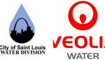 Veolia Water Contract: Lewis Reed's Office Pushes Total Re-Do of Contract Process