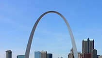 """St. Louis Tech Startup Scene Has Gone Through """"Explosive Growth,"""" Report Says"""