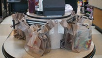 Rep. Dan Shaul Wants Missouri to Ban Plastic Bag Bans