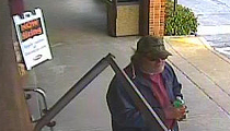 """Man Puts """"Foreign Substance"""" into Soup at Dierbergs, Police Say (VIDEO)"""