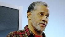 Khatib Waheed on #FergusonNext: Race Conversation Must Last Beyond Flareups
