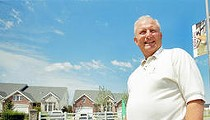 Lawsuit Against Paul McKee's Northside Regeneration Transferred to Supreme Court