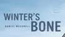 Winter's Bone: Dark Tale of Life in the Ozarks Opens Friday in NY and LA