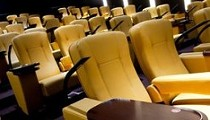 New Downtown Movie Theater Is Fully Equipped to Destroy Your New Year's Resolutions