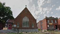 More St. Louis Churches to Offer Prayer Vigils, Shelter After Ferguson Grand Jury Verdict