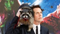 5 Weird Things about STL Native and <i>Guardians of the Galaxy</i> Director James Gunn