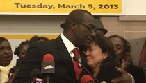 Lewis Reed Has New Press Strategy, Will Have Campaign-Like Media Operation Year-Round