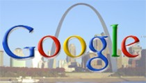 How is St. Louis Doing in Google Fiber Race?
