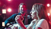 <i>A Star Is Born</i> Is More Indulgent Than Inventive
