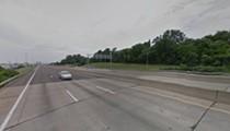 Homicide No. 95: Gunman Shoots Felita Davis Multiple Times While Driving on I-70