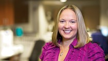 Amy Dunbar: Tardiness-Hating OB/GYN Now Most Reviled St. Louisan on Facebook