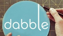 """Chicago Startup Moves to St. Louis, Helps Users """"Dabble"""" in New Hobbies with Cheap Classes"""