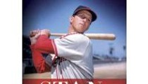 Win an Advance Copy of <i>Stan Musial: An American Life</i>