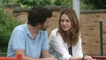 Jenna Fischer in <i>A Little Help</i>: See it Sunday!