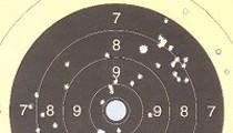 Neighbors Take Aim at Plans for Gun Range in Franklin County