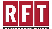 How to Send Story Tips to the <i>Riverfront Times</i>