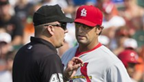 Mike Matheny's Failproof Tips for Becoming the Most Hardass Little League Coach Ever