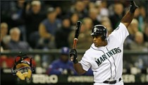 Adrian Beltre to the Cardinals? A Fantastic Move!