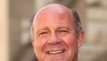 SLU: Prof. Matthew Hall Criticizes Lawrence Biondi; Trustees Call Him Immature Liar