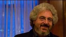 RIP Harold Ramis: Comedy Great And Washington University Alumnus Dies At 69