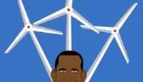 [VIDEO] HILARIOUS Presidential Race Parody from STL's Anastasis Films
