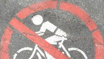 Bart Korman Pushes Cycling Ban Bill, Says Residents Are Fed Up With Bikes On Highways