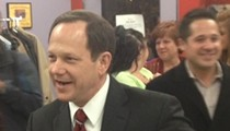"""Mayor Francis Slay on Historic Reelection: """"This Was Anticlimactic"""" (But Might Run Again 2017)"""