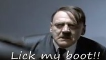 Hitler Video: Footage Mocking Francis Slay Removed After Lewis Reed Calls It Offensive
