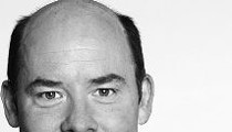 David Koechner, Professional Ham, Once Considered Running for Office in Missouri