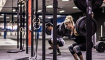 Missouri Only Sort Of Cares About CrossFit, So You Can Shut Up About It Now