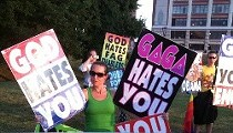 Westboro Baptist Church Wins Another Legal Battle in Missouri
