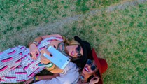 Want to Be an Invisible Girlfriend? St. Louis Startup Needs Selfies for Fake Relationships