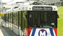 County and City Pastors to Congregate on MetroLink and Pray for Proposition A