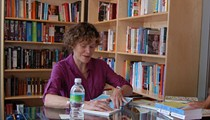 Judy Blume Is Coming to St. Louis, Publishing a New Novel for Adults