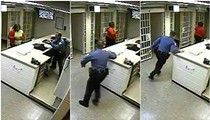 Woman Sues Florissant Police in Federal Court for Excessive Force, Civil Rights Violations