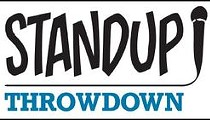[UPDATED] Whose Audio Clip is Funnier? Vote for the Final Four in <i>RFT</i>'s Standup Throwdown