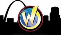 A-Z Highlights of Wizard World St. Louis