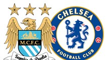 Why You Should Care about the Man City vs. Chelsea F.C. Soccer Match at Busch Stadium